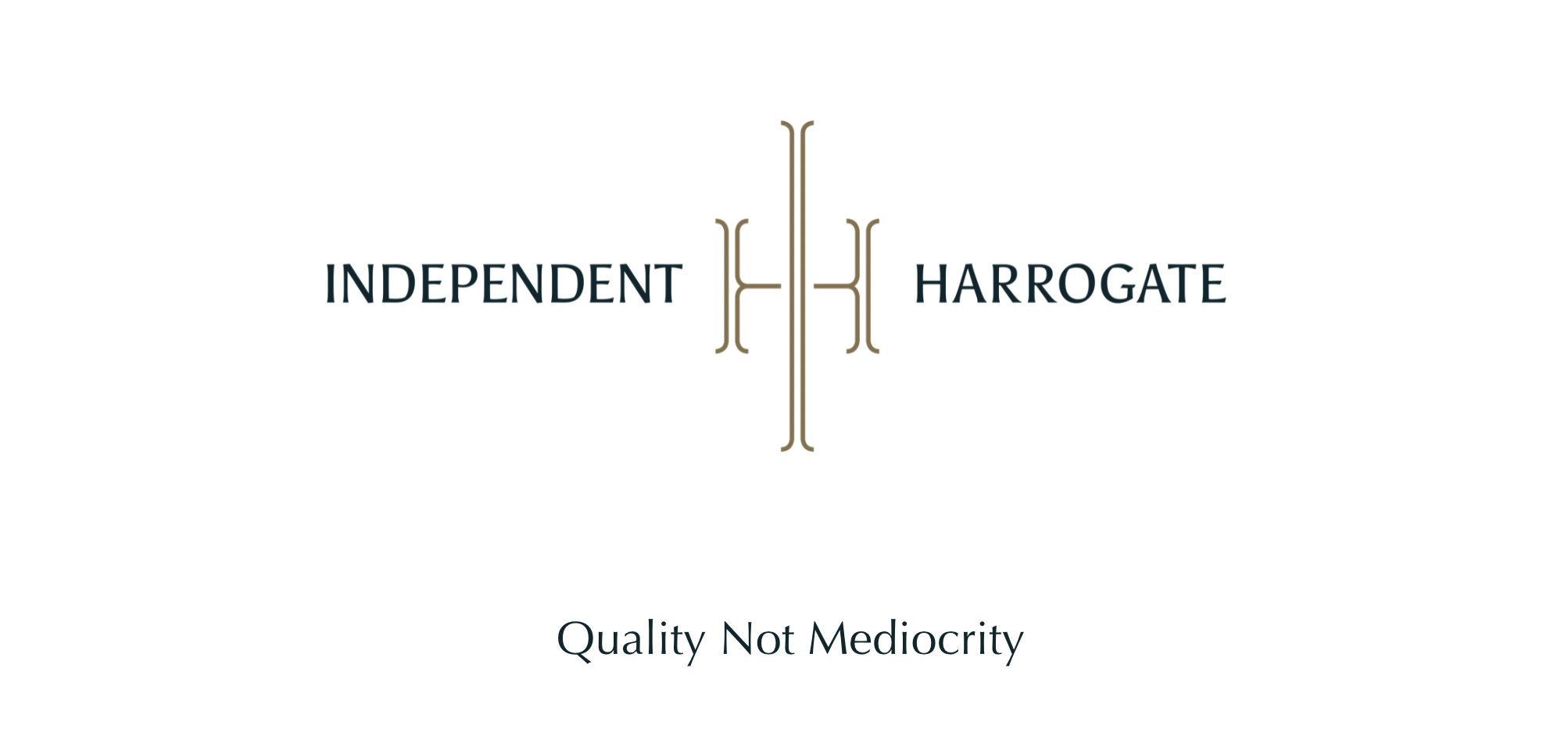 Independent Harrogate